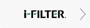 ifilter